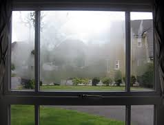 From Woodland Windows https://www.woodlandwindows.com/support/blog/foggy-windows-condensation-or-a-broken-window-seal.html