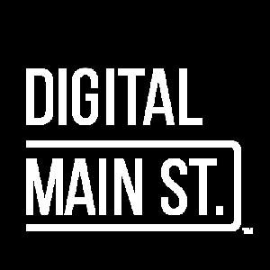 Digital Main St